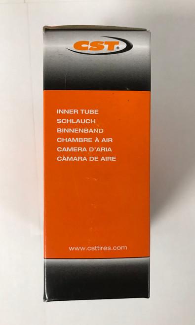 Part #6120 inner tube, box.