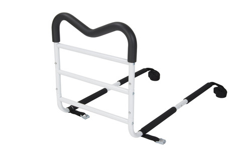 M-Rail home bed assist handle.