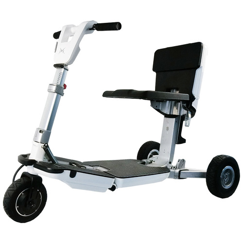 iMoving Folding Scooter