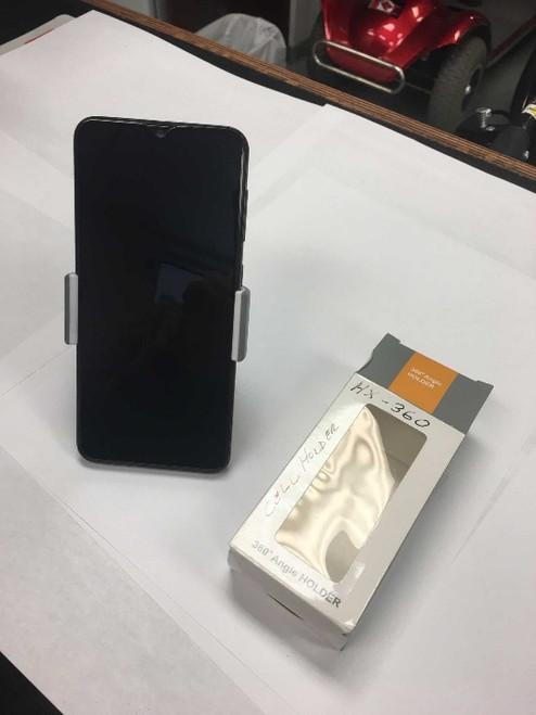 iMoving Cell Phone Holder