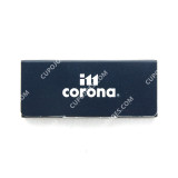 Corona Lighter Flints
