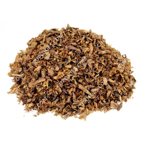 Lane BLWB Pipe Tobacco Light Burley, sold by Oz