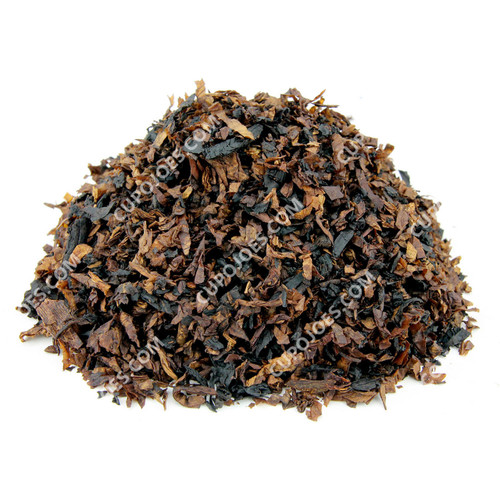 Lane HG2000 Pipe Tobacco Burley/Cavendish, sold by Oz
