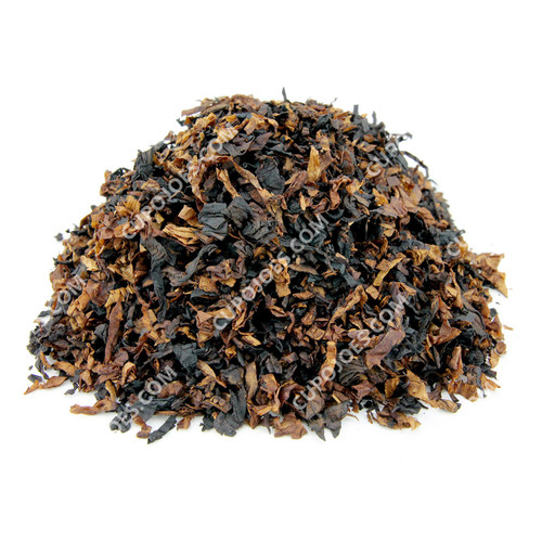 Lane HGL Pipe Tobacco Full English, sold by Oz