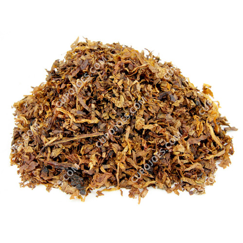 Lane #HS3 Pipe Tobacco Golden Cavendish, sold by Oz