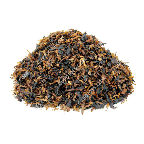 Lane #LL7 Pipe Tobacco Toasted Burley/Virginia Cavendish, sold by Oz