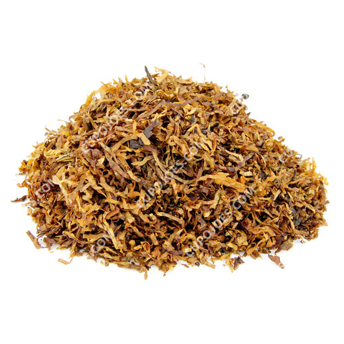 Lane #MV1000 Pipe Tobacco Mature Virginia, sold by Oz