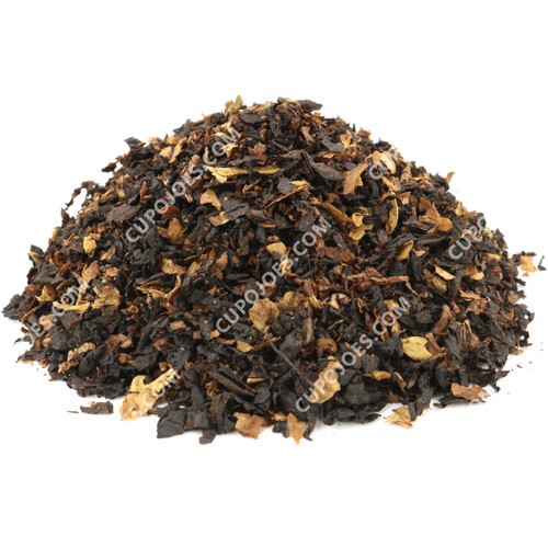 Lane RLP-6 Pipe Tobacco Gold Virginia Toasted Cavendish
