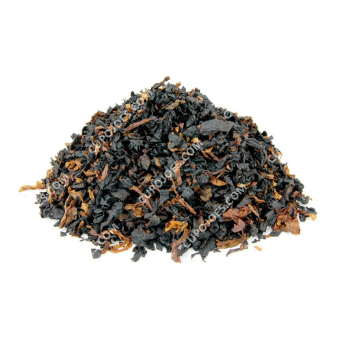 Lane #TK6 Pipe Tobacco Toasted Light Cherry, sold by Oz