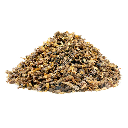 Mixture No. 79 Pipe Tobacco, sold by Oz