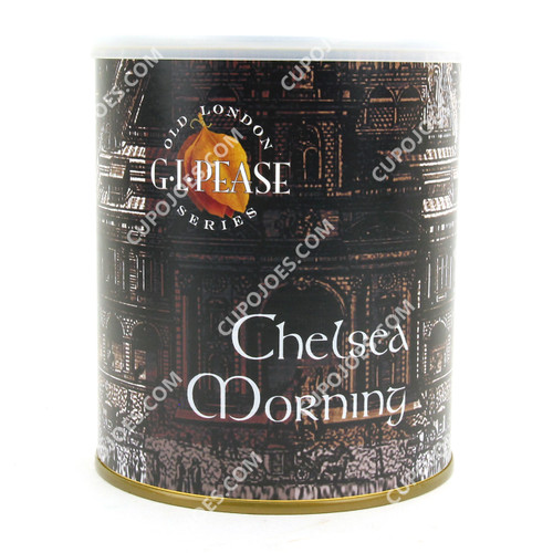 G.L. Pease Chelsea Morning 8 Oz Can