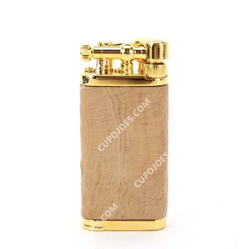 Tobacco Pipe Lighters
