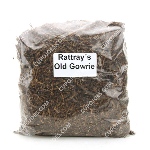 Rattray's Old Gowrie 500g Bag