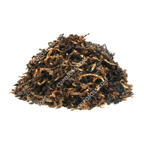 Sutliff Match Pipe Tobacco Dunhill Nightcap, sold by Oz