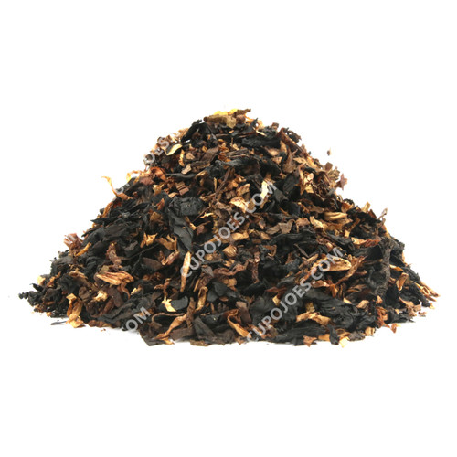 Sutliff Match Pipe Tobacco Dunhill Early Morning, sold by Oz