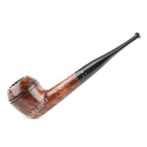 Brigham Mountaineer Pipe #316 (brgmnt316)