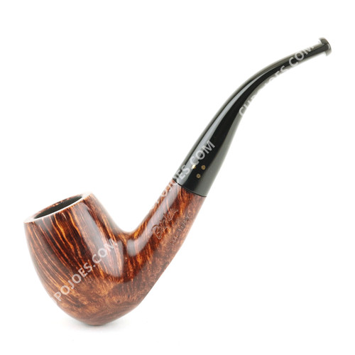 Brigham Mountaineer Pipe #365 (brgmnt365)