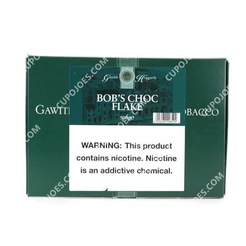 Gawith, Hoggarth & Co. Bob's Chocolate Flake 500g Box