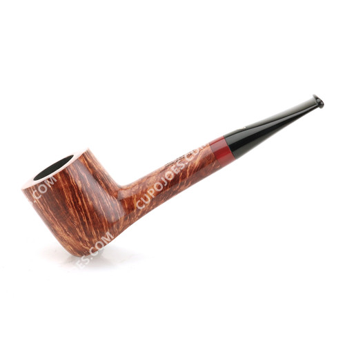 Luigi Viprati 1-Clover Sitting Billiard 9mm Filter Pipe
