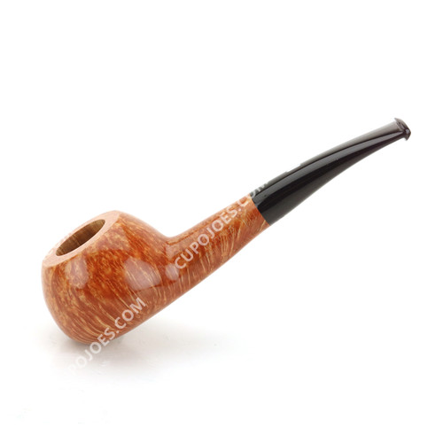 Castello Collection KKK Tomato Pipe