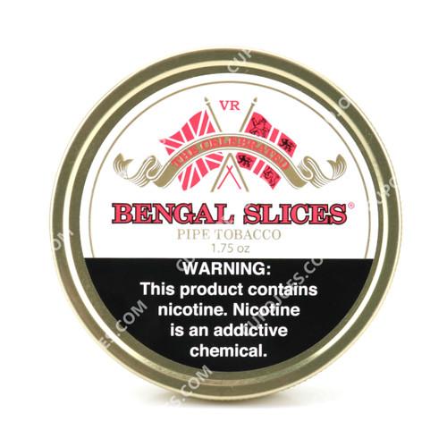 Bengal Slices White 50g Tin