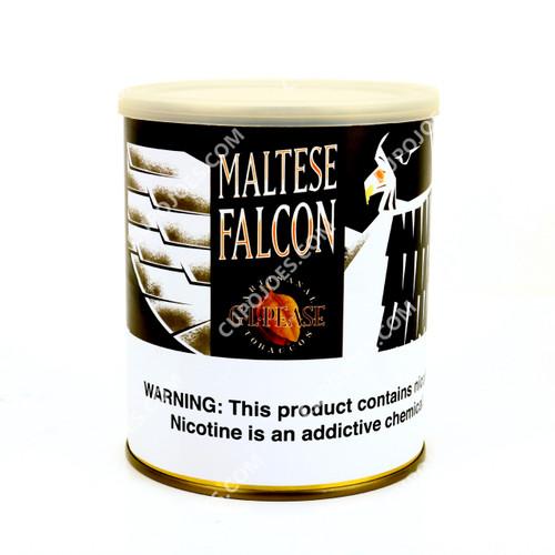 G.L. Pease Maltese Falcon 8 Oz Can