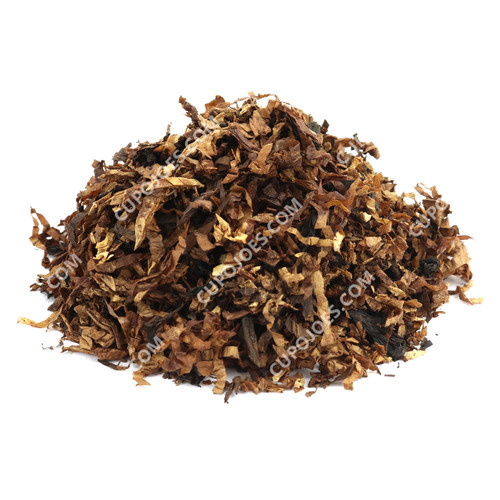 Sutliff Match Pipe Tobacco Victorian (Dunhill Elizabethan), sold by Oz