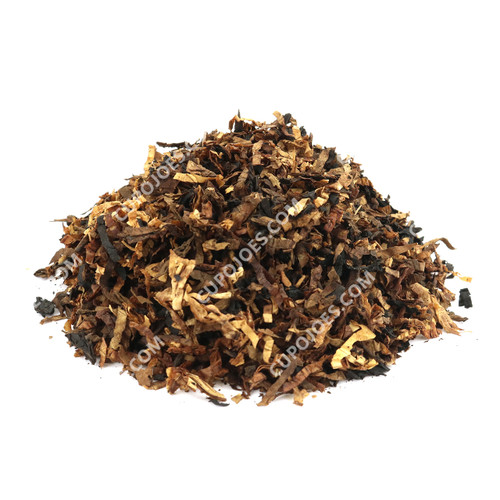 Sutliff Match Pipe Tobacco Big Ben (Dunhill London), sold by Oz