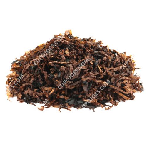 Sutliff #700/#704 Spiced Rum, sold by Oz