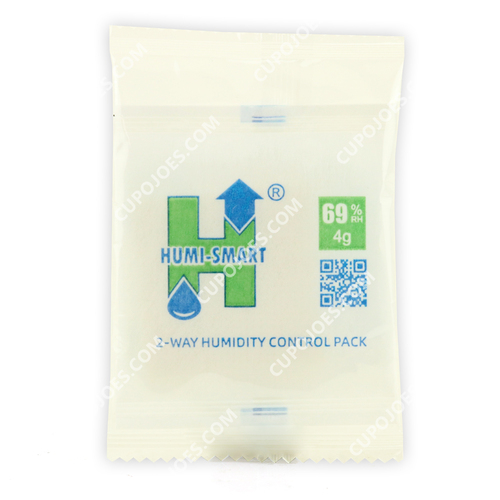 Humi-Smart 69% 4g Packet (683828752445)