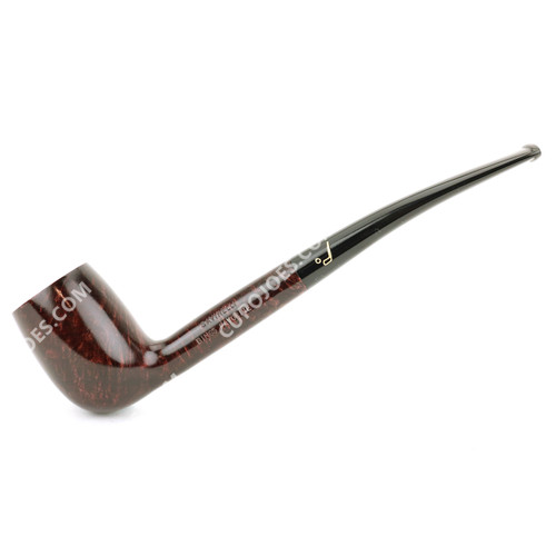 Savinelli Bing's Favorite Pipe Smooth (savbfsm)