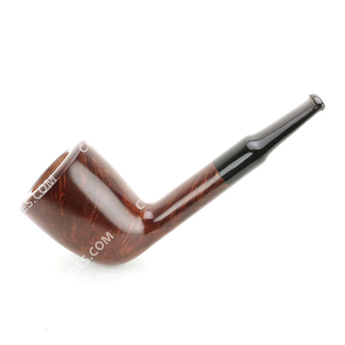 Genod Short Horn Smooth Dublin Pipe