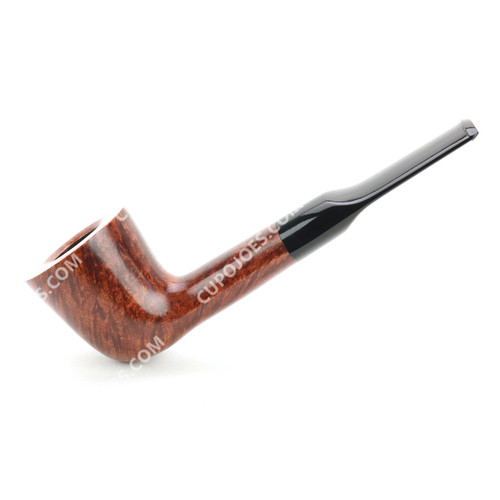 Ascorti Italia Smooth Una Pipe