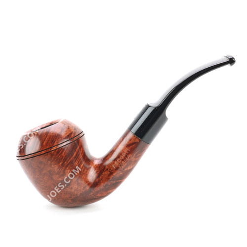 Ascorti Italia Smooth Cagna Pipe