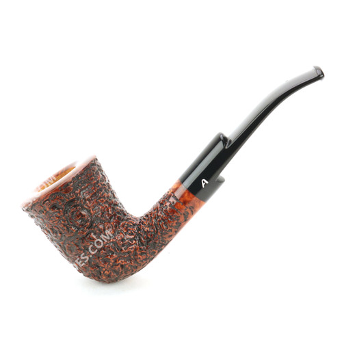 Ascorti Business Bent Dublin Pipe #3194