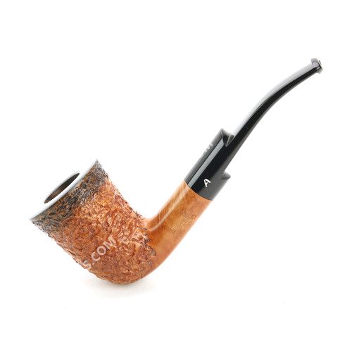 Ascorti Business Bent Dublin Pipe #3198