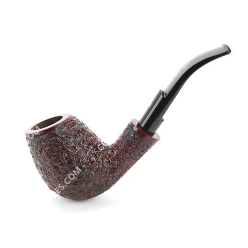 Ascorti Business SKS Bent Egg Pipe #3112