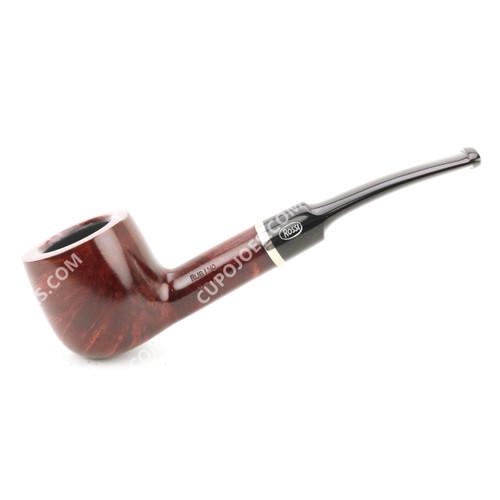 Rossi Rubino Antico Pipe #8122