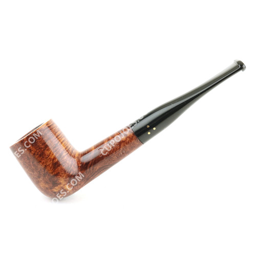 Brigham Mountaineer Pipe #303 (brgmnt303)