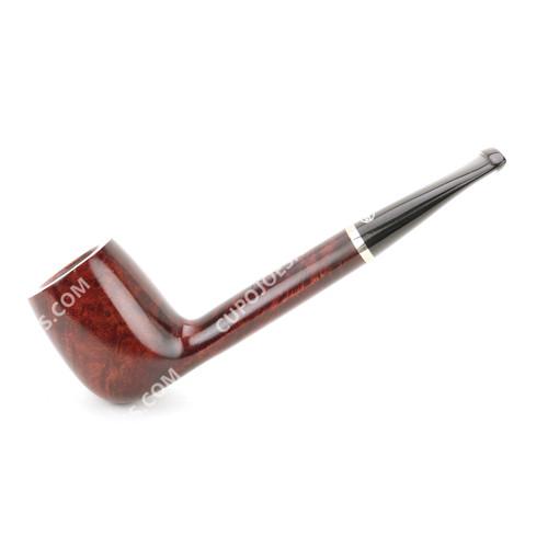 Rossi Rubino Antico Pipe #8802