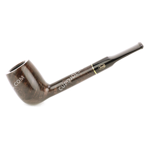 Rossi Notte Pipe #8701 (rosnot8701)