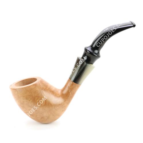 Butz-Choquin Carat Natural A Pipe