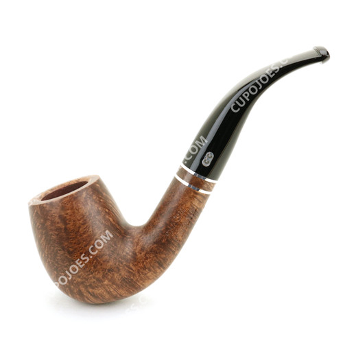 Chacom Complice Pipe #43 (chacomp43)