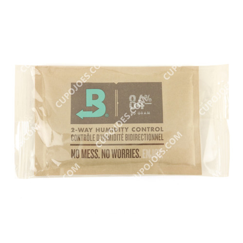 Boveda 84 % Humidifier Pack (813463018594)