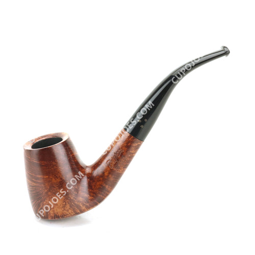 Brigham Mountaineer Pipe #384
