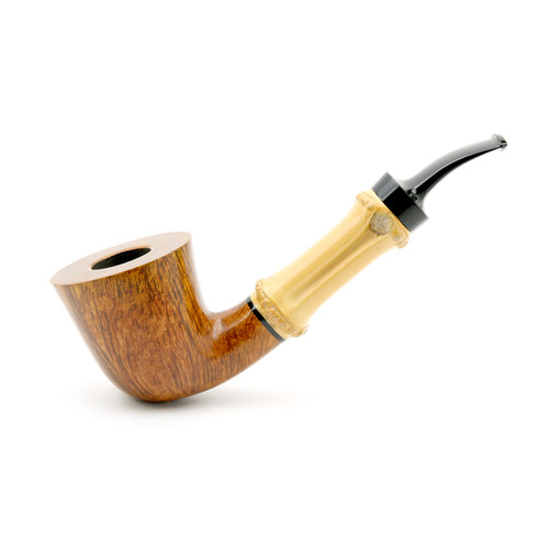 Tsuge Ikebana H 9mm Filter Pipe #22502
