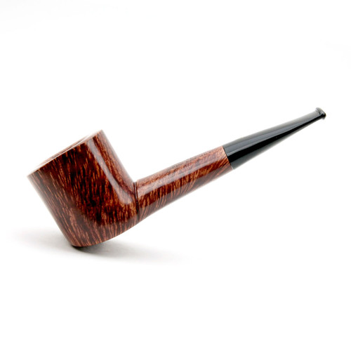 Luigi Viprati 2-Clover Handmade Pipe #2QF