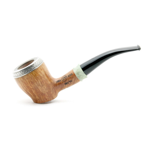 Luigi Viprati 25th Anniversary Light Pipe