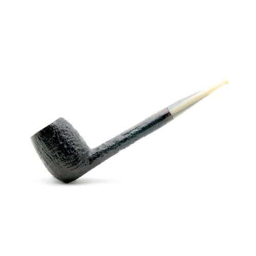 Luigi Viprati Sabbiata Handmade Pipe #S204