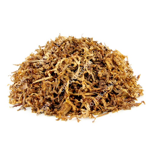 The Cheapest Pipe Tobacco 1 Lb Bag